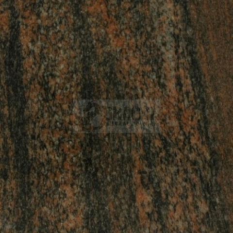 Granit opis